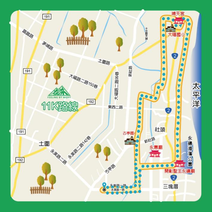 run-map2